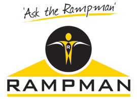 Ask the Rampman